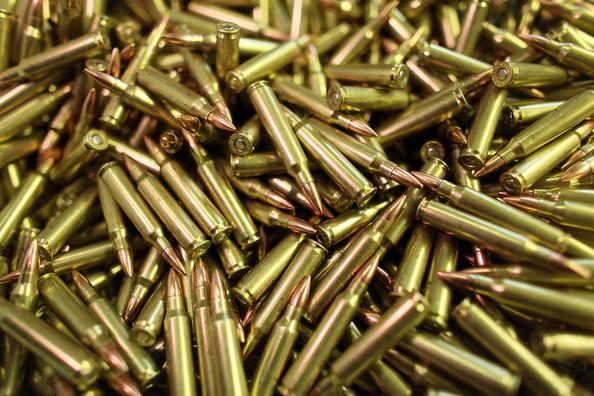 223-ammo-pile